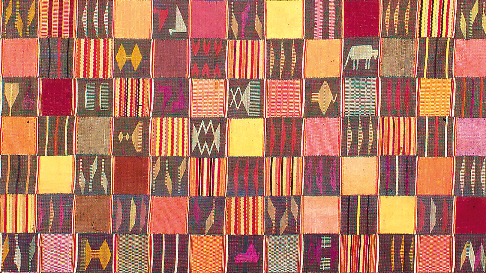 West Africa   Karun Collection